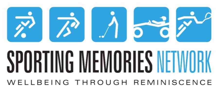 Image result for sporting memories network