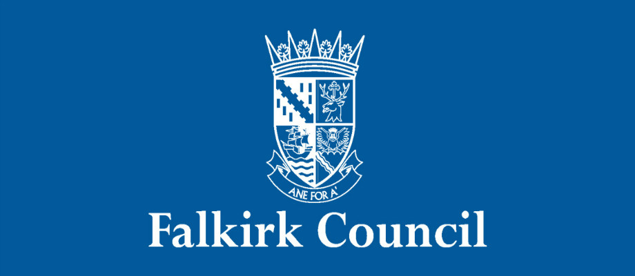 Falkirk Family Firm (Falkirk Council)