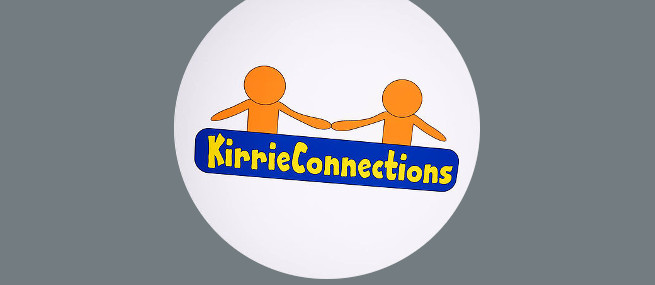 Kirrie connections