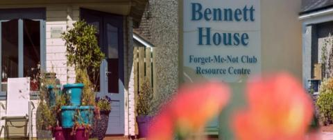 Dementia Friendly Banchory