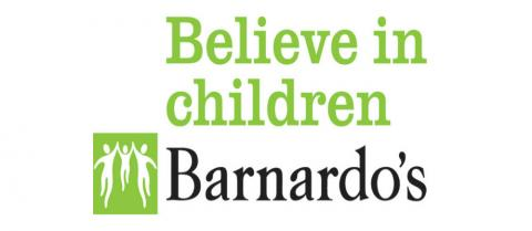 Barnardos North Lanarkshire