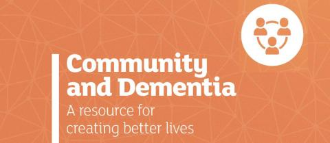 Community and dementia project