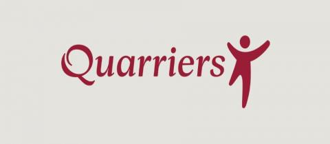 Quarriers – Get Creative, Get Active