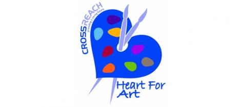 Heart for Art