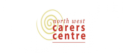North West Carers Centre logo