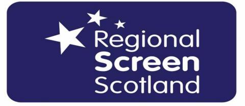 Regional Screen Scotland